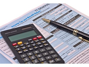 BNG Tax Services
